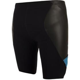 Z3R0D Swimrun Neo Jammer, negro/azul